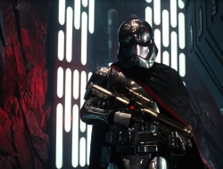 Star Wars: The Force Awakens wallpapers hd