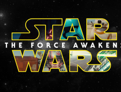 Star Wars: The Force Awakens new wallpapers