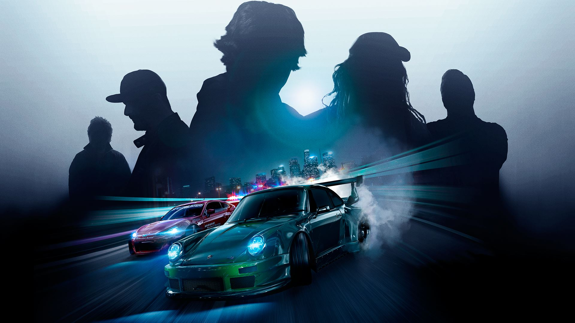 need for speed 2015 hd wallpapers download