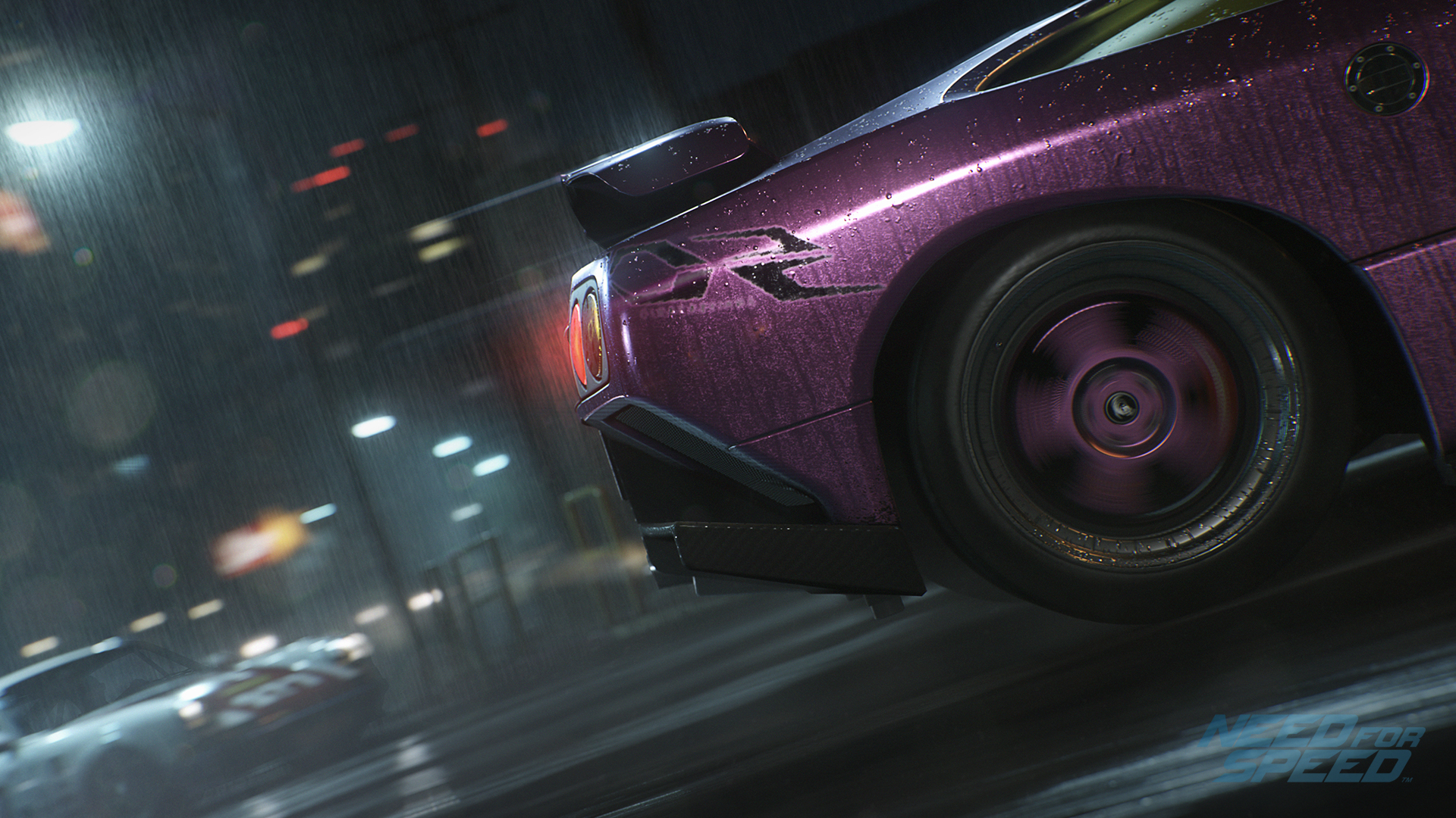 Wallpaper download ps4 - Need For Speed 2015 New Wallpapers
