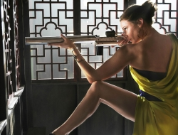 Mission: Impossible – Rogue Nation download