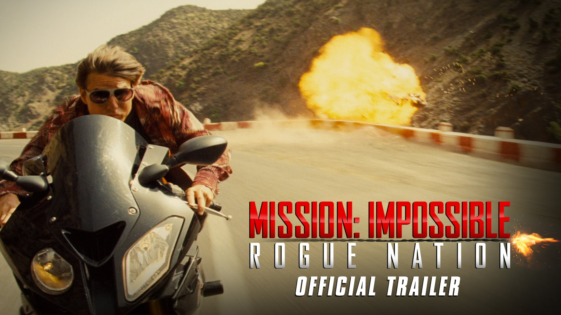 mission impossible rogue nation hd wallpaper download. Black Bedroom Furniture Sets. Home Design Ideas