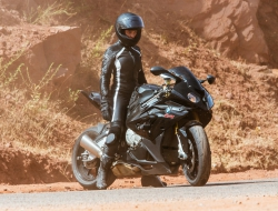 Mission: Impossible – Rogue Nation widescreen