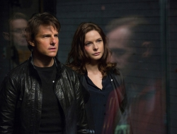 Mission: Impossible – Rogue Nation 1080p