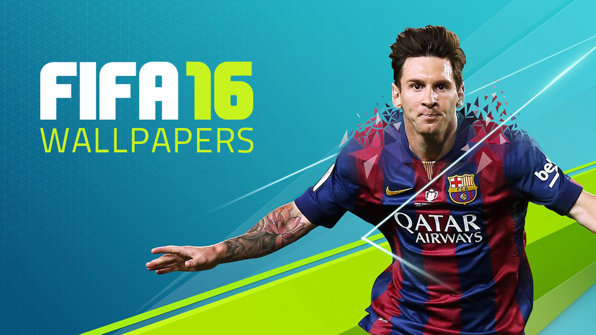 Fifa  Free Download