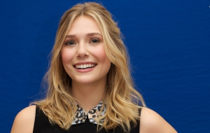 Elizabeth Olsen wallpaper hd