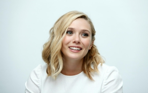 Elizabeth Olsen wallpapers for desktop