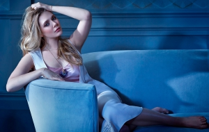 Elizabeth Olsen new wallpapers
