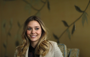 Elizabeth Olsen free download