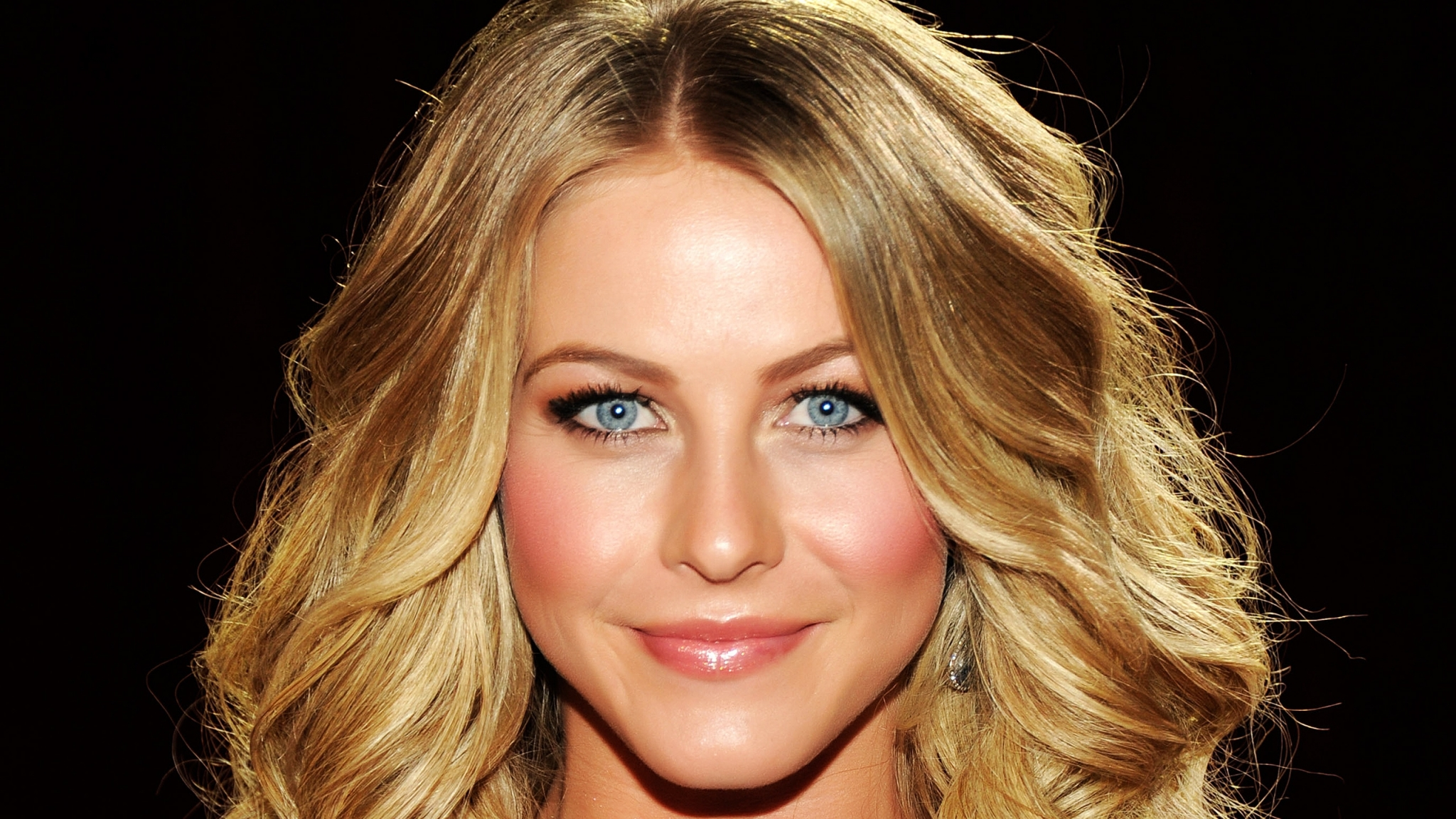 julianne hough hd wallpapers high quality
