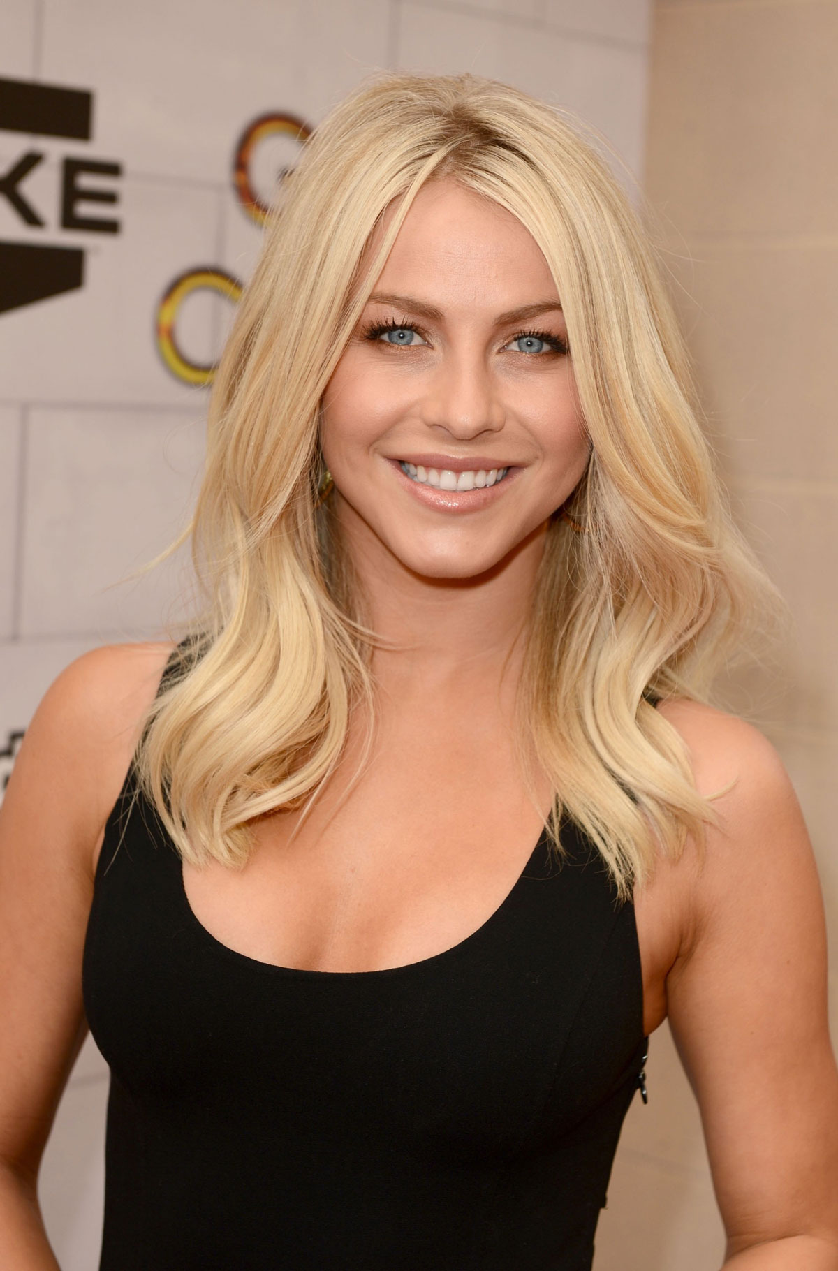 juliane hough