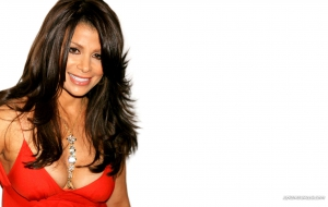 Paula Abdul wallpapers