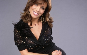 Paula Abdul wallpapers HD