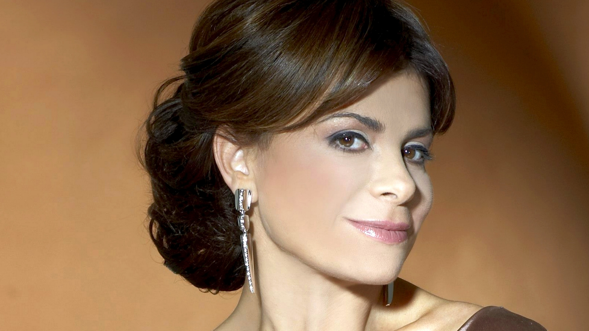 paula abdul Learn more about paula abdul at tvguidecom with exclusive news, full bio and filmography as well as photos, videos, and more.