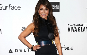 Paula Abdul high definition wallpapers