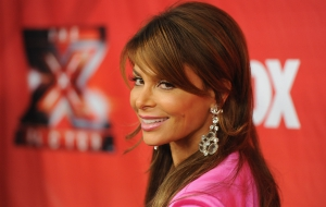 Paula Abdul desktop wallpaper
