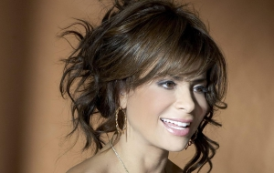 Pictures of Paula Abdul