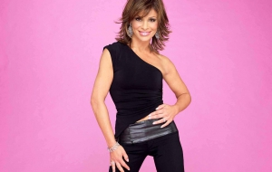 Paula Abdul download for desktop