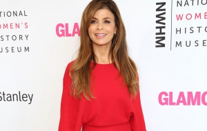 Paula Abdul new wallpapers