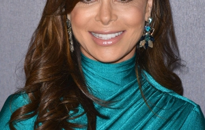 Paula Abdul iphone wallpapers