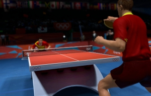 Ping Pong high quality wallpapers