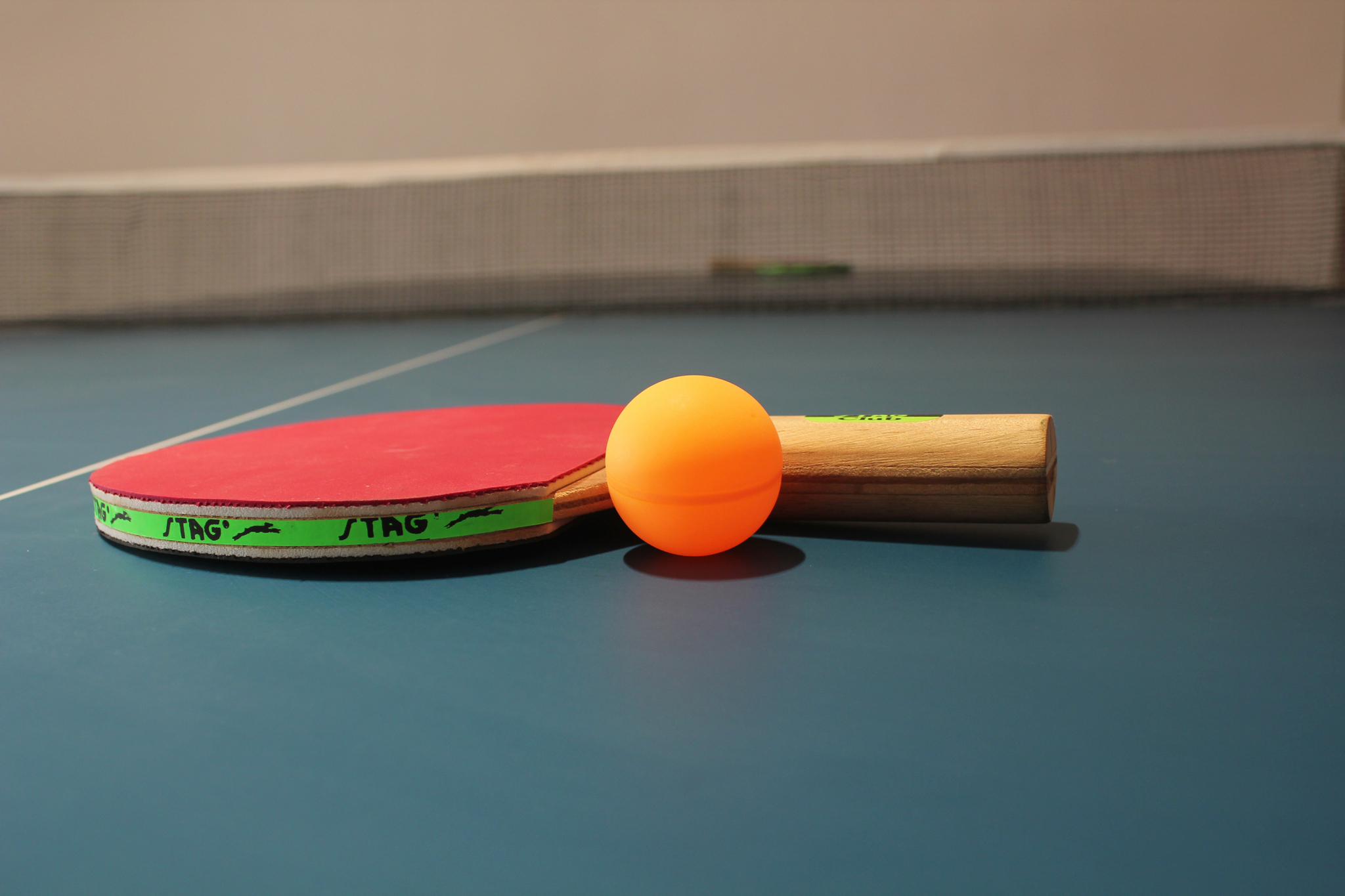 ping pong hd wallpapers free download. Black Bedroom Furniture Sets. Home Design Ideas