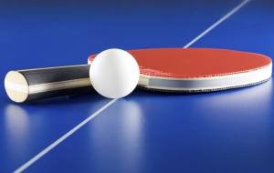 Ping Pong wallpapers hd