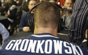 Rob Gronkowski download