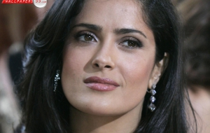 Salma Hayek wallpapers for desktop