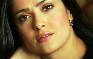 Salma Hayek free download