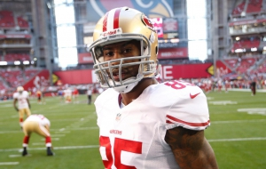 Vernon Davis high definition wallpapers