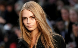 Cara Delevingne full hd