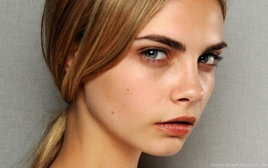 Cara Delevingne wallpapers for desktop