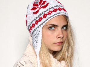 Cara Delevingne free download