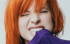 Hayley Williams wallpapers hd