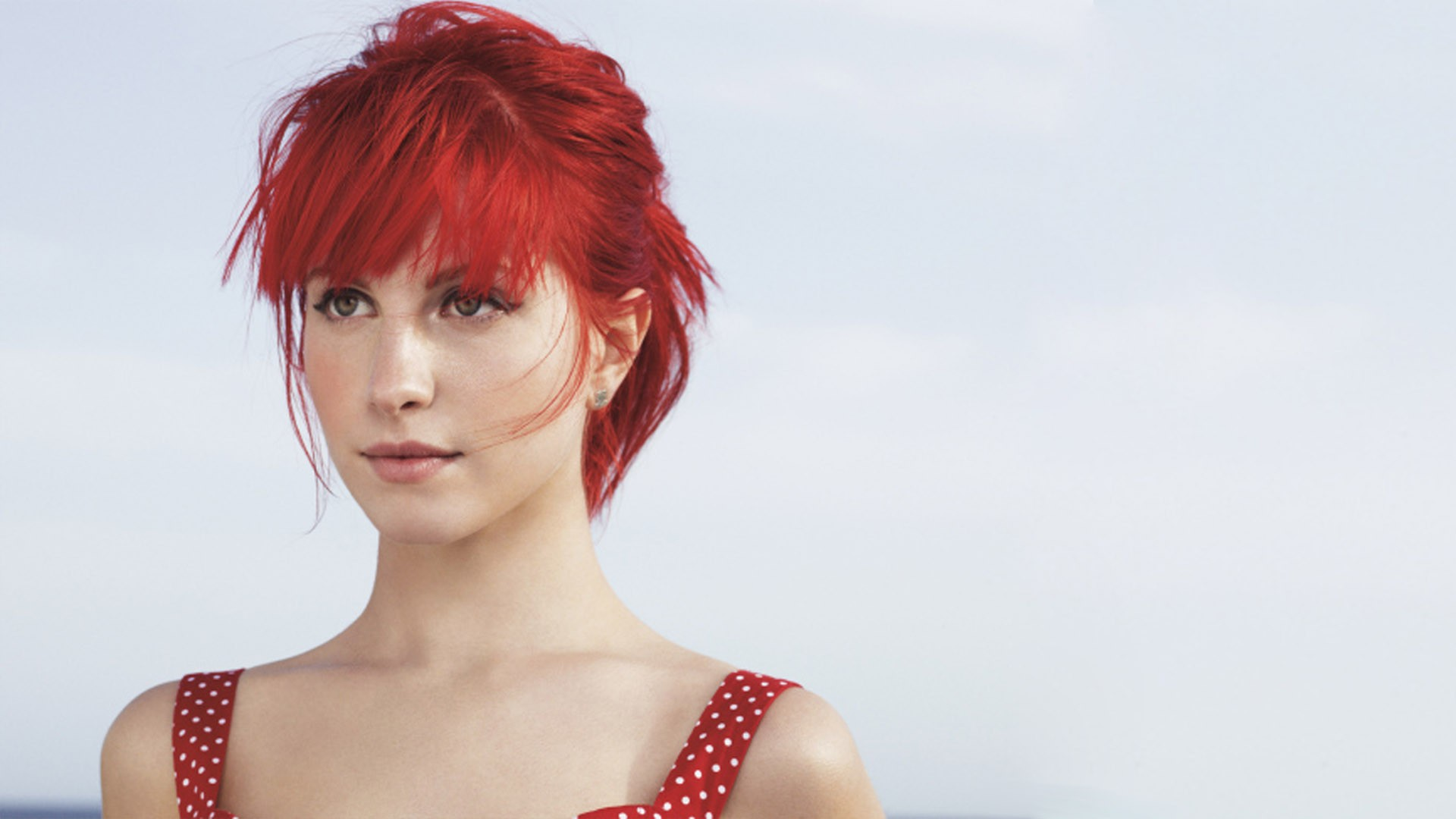 hayley williams free hd - photo #19
