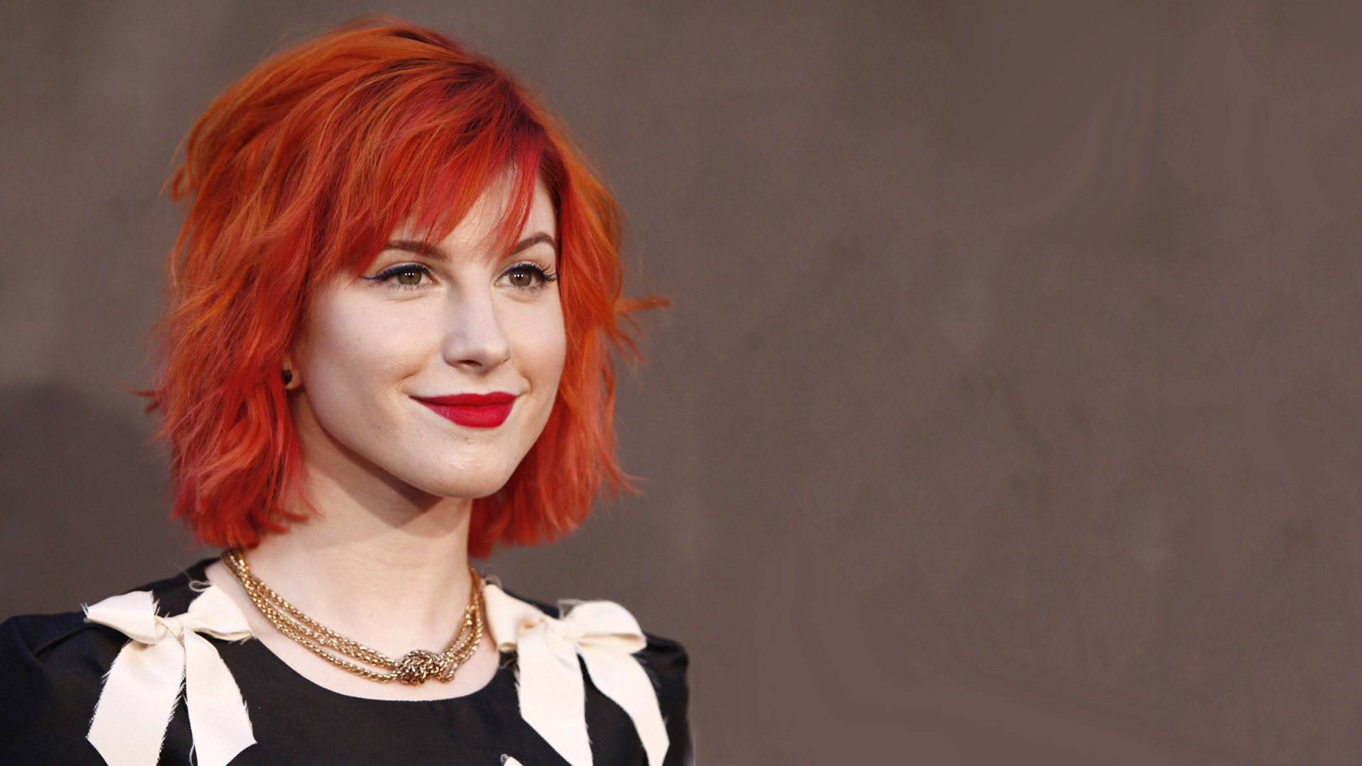 hayley williams free hd - photo #3