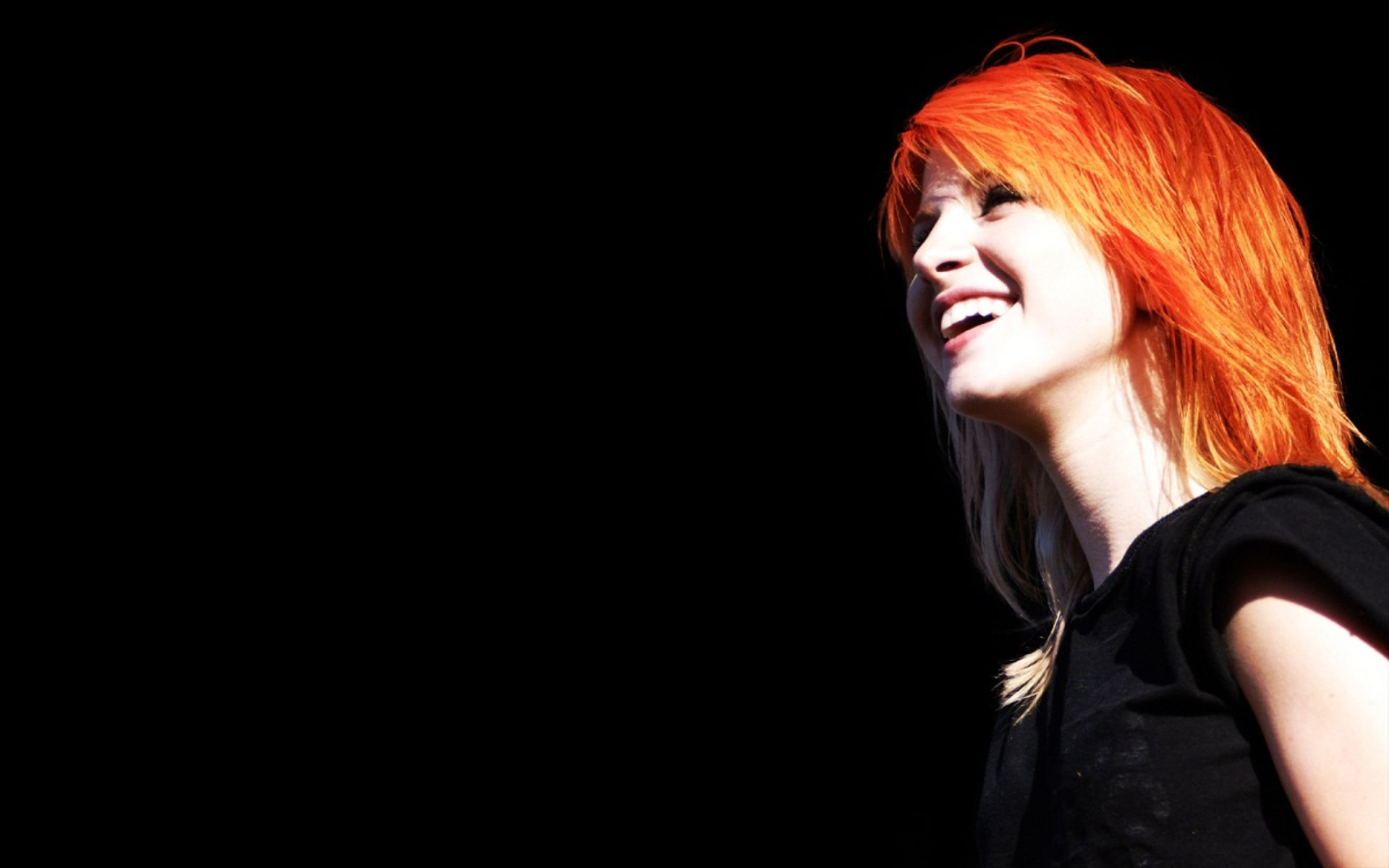 hayley williams free hd - photo #4