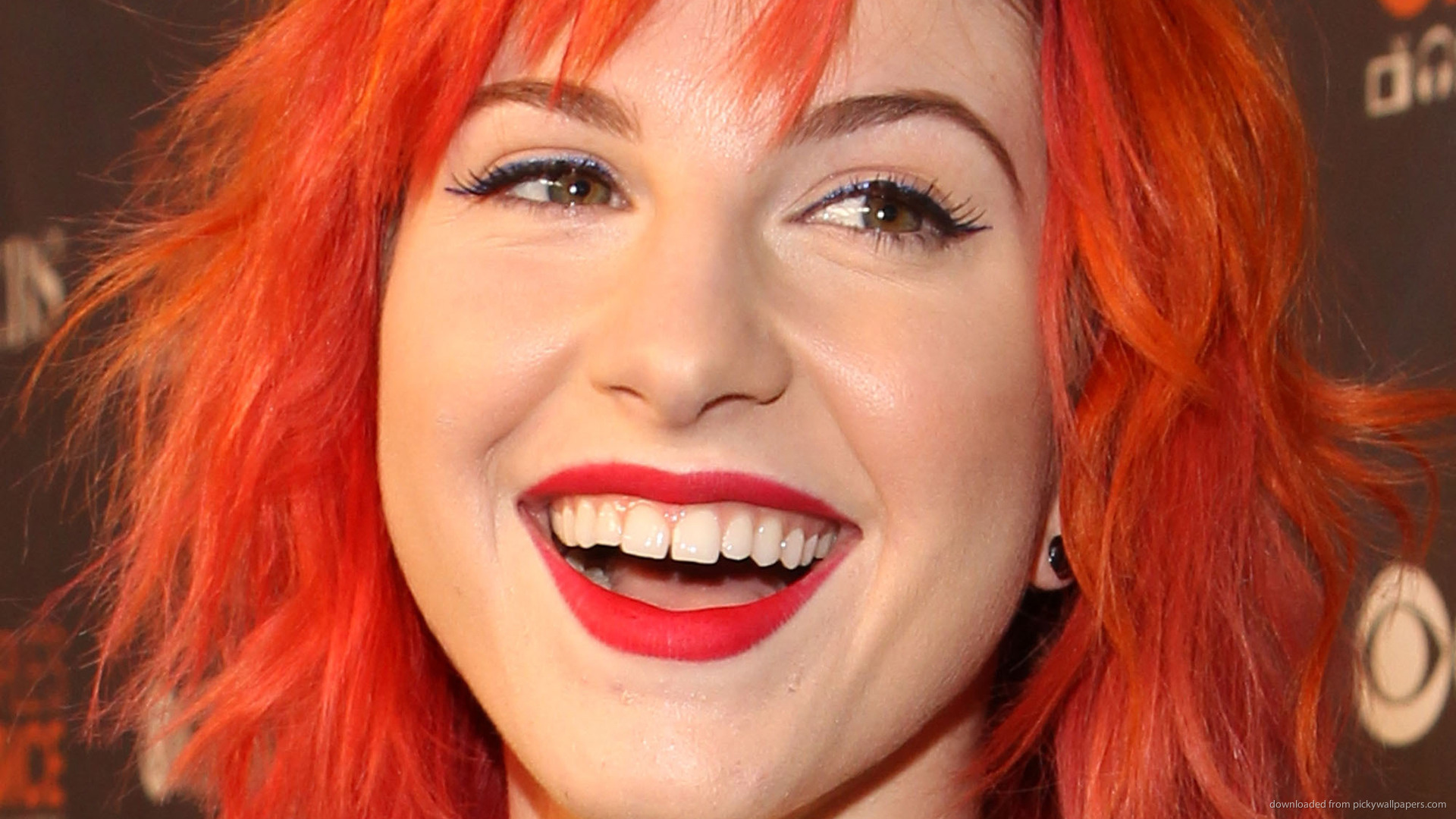 hayley williams free hd - photo #45