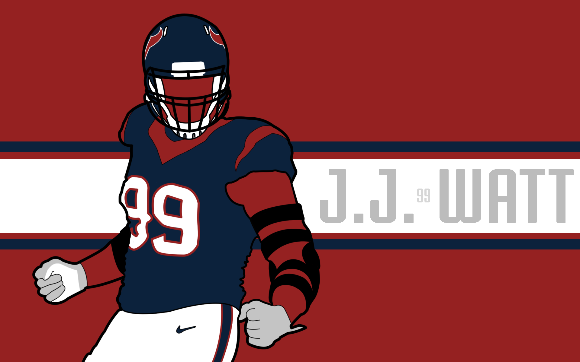 jj watt wallpapers high definition free download