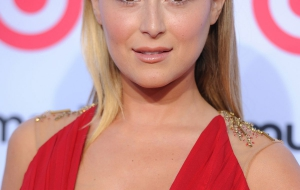 Alexa Vega for smartphone