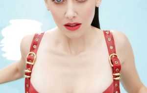 Alison Brie High Quality Wallpapers for iphone