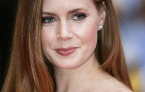 Amy Adams High Quality Wallpapers