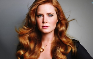 Amy Adams Desktop Wallpapers
