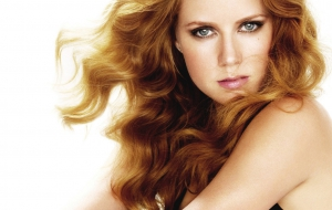 Amy Adams Desktop Pictures
