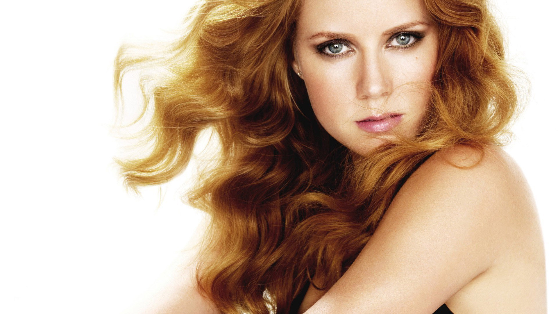 Amy Adams HD wallpapers free download Amy Adams