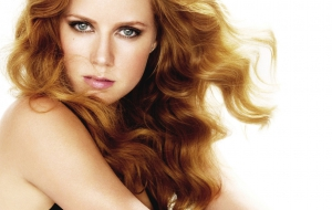 Amy Adams for desktop background