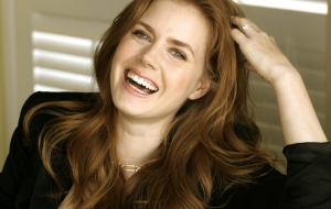 Amy Adams New Wallpapers