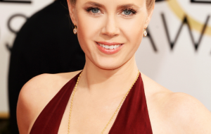 Amy Adams HD iphone