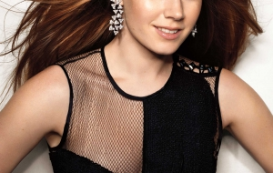 Amy Adams High Quality Wallpapers for iphone